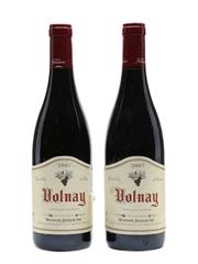 Volnay 2007