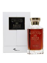 Bache Gabrielsen Le Sein De Dieu Bottled 2015 - Wealth Solutions 70cl / 40%