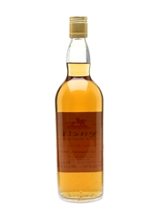 Clynelish 12 Year Old Bottled 1970s 75.7cl / 40%