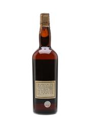 John Jameson & Son 7 Year Old 3 Star Bottled 1960s - Soffiantino 75cl / 43%
