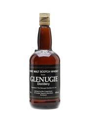 Glenugie 1966 20 Year Old