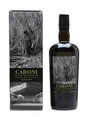 Caroni 2000 Full Proof Heavy Trinidad Rum