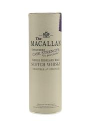 Macallan 1980 ESC 2