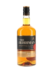 The Irishman Founder's Reserve  100cl / 40%