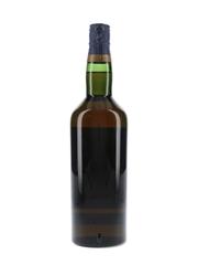 Royal Household Spring Cap Bottled 1960s - James Buchanan 75cl / 40%