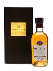 Midleton 1969 30 Year Old 70cl / 40%