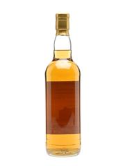 Springbank 1968 37 Years Old The Whisky Fair 70cl / 47.5%