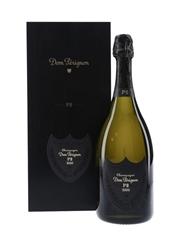Dom Perignon 2000 P2