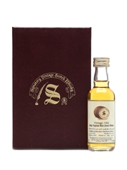 Macallan Glenlivet 1966 30 Year Old