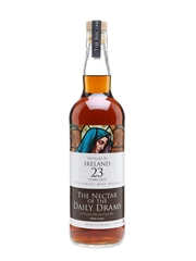 Ireland 23 Year Old The Nectar Of The Daily Drams 70cl