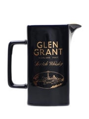 Glen Grant Water Jug