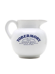 Tobermory Water Jug