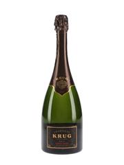 Krug 1998 Champagne