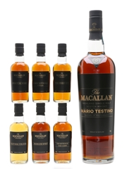 Macallan Masters Of Photography