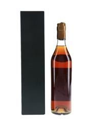 Dupeyron 1934 Armagnac Bottled for J C Rossi, Paris 70cl / 42.8%