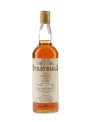 Strathisla 35 Year Old