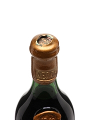 A E Dor Reserve No.5 Louis Philippe 1840 Tres Vieille Grande Champagne 70cl / 34%