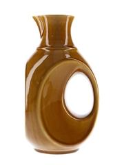Dimple Water Jug  24.5cm x 14.5cm