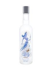 Snow Queen Vodka Kazakhstan 50cl / 40%