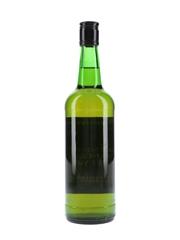 Ardbeg 10 Year Old Bottled 1990s 70cl / 40%