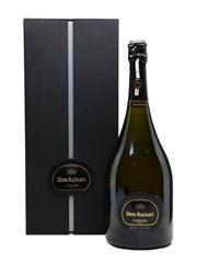 Dom Ruinart 1996 Brut Champagne