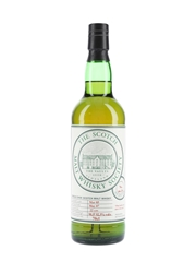 SMWS 66.25 Pink Ladies And Dark Chocolate