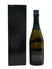 Bollinger RD Tradition 1973  77cl / 12%