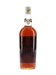 Highland Park 12 Year Old Bottled 1970s 100cl / 43%