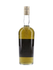Chartreuse Green Bottled 1973-1985 - Tarragona 70cl / 55%