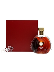 Remy Martin Louis XIII Cognac