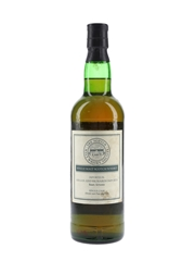 SMWS 20.14 Inverleven 1967 70cl / 55.1%