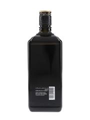 Nikka Black Special  72cl / 42%