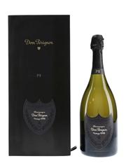 Dom Perignon 1998 P2