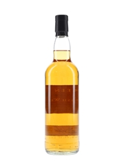 Green Spot 10 Year Old Bottled 2005 - Mitchell & Sons 70cl / 40%