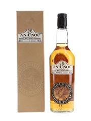 AnCnoc 1983 18 Year Old - Knockdhu Distillery Company 70cl / 46%