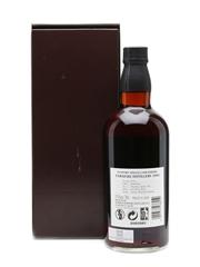 Yamazaki 1993 The Private Cask La Maison du Whisky 70cl / 57.5%