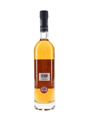 Tomatin 1965 30 Year Old Jewels Of Scotland 70cl / 46%