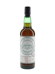SMWS 58.10 Harry Potter's Introduction To Whisky
