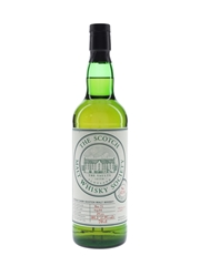 SMWS 57.14 Old But Not Wrinkly Glen Mhor 1975 70cl / 57.9%