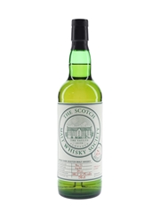 SMWS 57.14 Old But Not Wrinkly