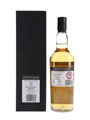 Pittyvaich 1989 20 Year Old Special Releases 2009 70cl / 57.5%