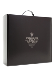 John Walker & Sons Odyssey  70cl / 40%