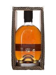 Glenrothes 1992 Bottled 2004 70cl / 43%
