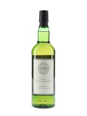 SMWS 62.10 Herbes De Provence And Condensed Milk Glenlochy 1979 70cl / 56.8%