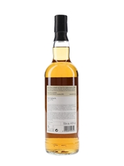 Springbank 1991 26 Year Old Bottled 2018 - Berry Bros & Rudd 70cl / 44.9%
