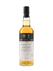 Springbank 1991 26 Year Old