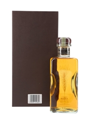 Glen Ord 30 Year Old Bottled 2005 70cl / 58.7%