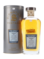 Bowmore 1982 24 Year Old