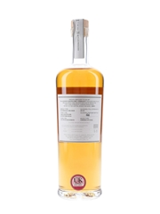 London Distillery Company 109 Cask Edition Single Cask At 63.5% ABV 70cl / 63.5%