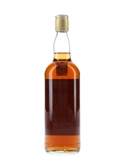 Glen Grant 1948 & 1961 Royal Wedding Bottled 1981 - Gordon & MacPhail 75cl / 40%